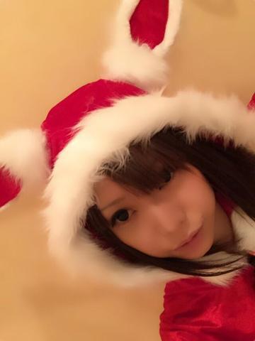 西川口風俗コスプレ通信~僕とクリスマスが今年もやってきやがる~