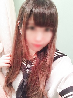 42_15643_1