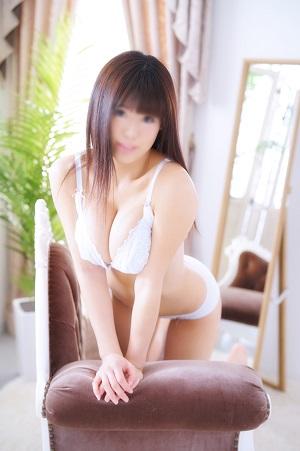 DPP_17-01-11_0366@mako-gausu