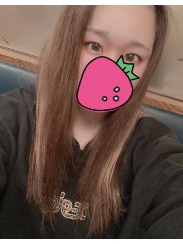2/8(土)秋コス西川口☆本日の厳選写メ日報