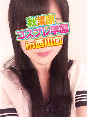 42_20546_1