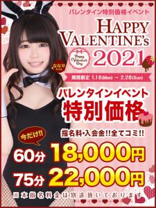 バレンタイン2021_特別価格_秋コスin西川口480-640